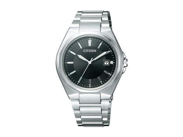 シチズン CITIZEN シチズン コレクション エコ ドライブ メンズ 腕時計 BM6661-57E 国内正規