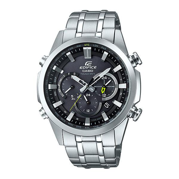 カシオ CASIO エディフィス EDIFICE メンズ 腕時計 EQW-T630JD-1AJF 国内正規