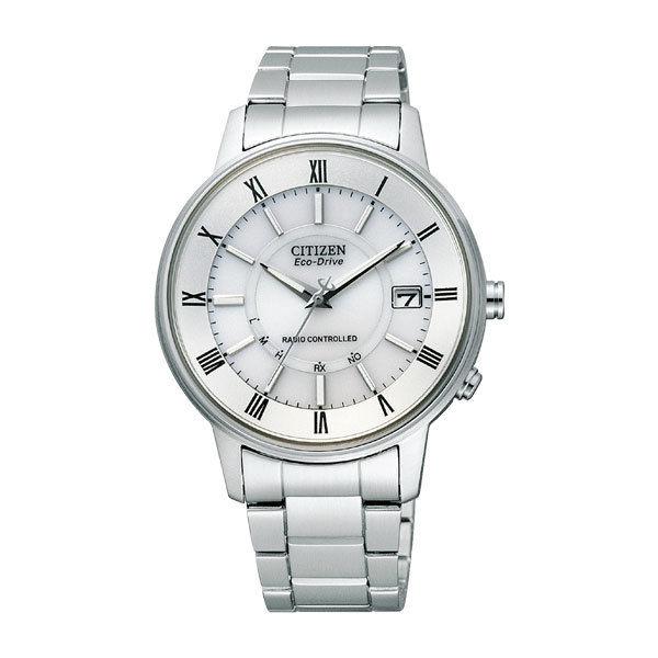 シチズン CITIZEN シチズンコレクション メンズ 腕時計 FRD59-2481 国内正規