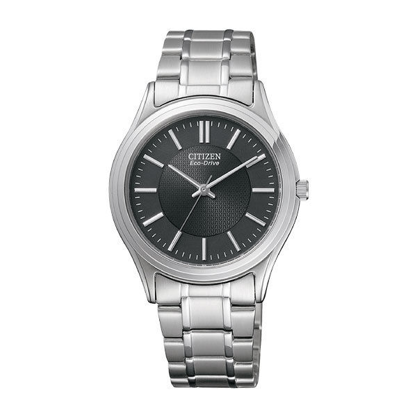 シチズン CITIZEN シチズンコレクション メンズ 腕時計 FRB59-2453 国内正規
