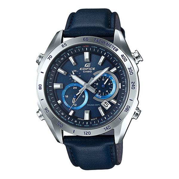 カシオ CASIO エディフィス EDIFICE メンズ 腕時計 EQW-T620L-2AJF 国内正規