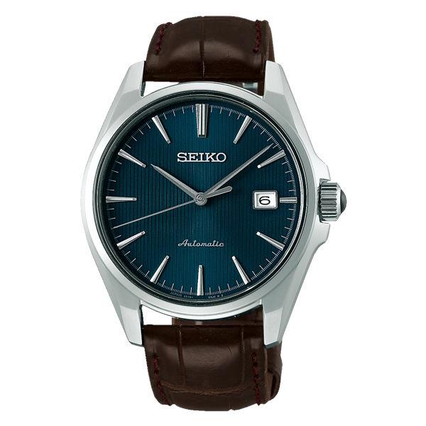セイコー SEIKO プレサージュ PRESAGE メカニカル 自動巻き メンズ 腕時計 SARX047 国内正規