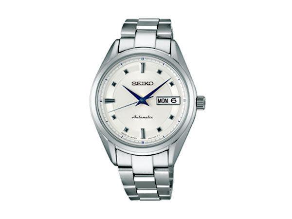 セイコー SEIKO プレザージュ メカニカル 自動巻 メンズ 腕時計 SRRY011 国内正規