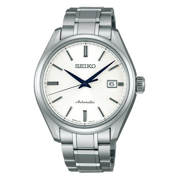 セイコー SEIKO プレサージュ PRESAGE メカニカル 自動巻き メンズ 腕時計 SARX033 国内正規
