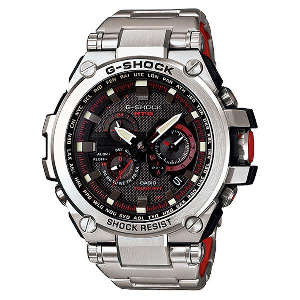 カシオ CASIO Gショック G-SHOCK メンズ 腕時計 S1000D-1A4JF 国内正規