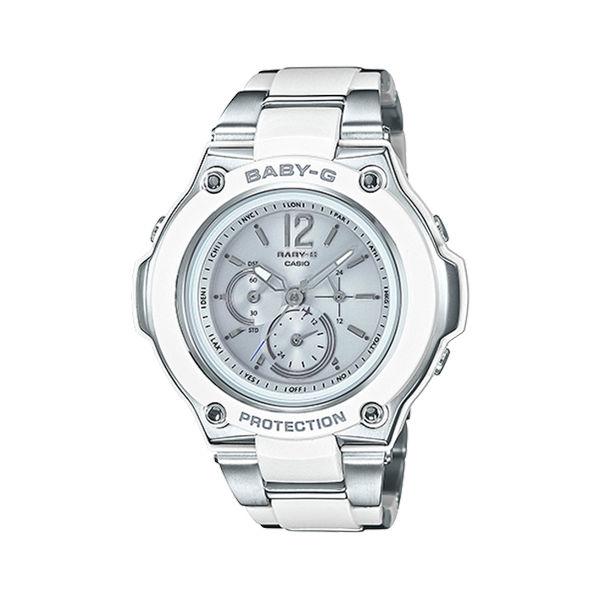 カシオ ベビーG BABY-G レディース 腕時計 BGA-1400CA-7B1JF 国内正規