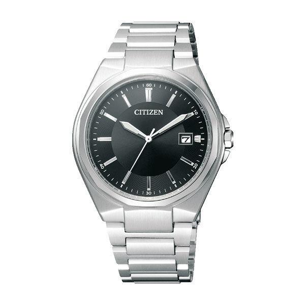 シチズン CITIZEN シチズンコレクション メンズ 腕時計 BM6661-57E 国内正規