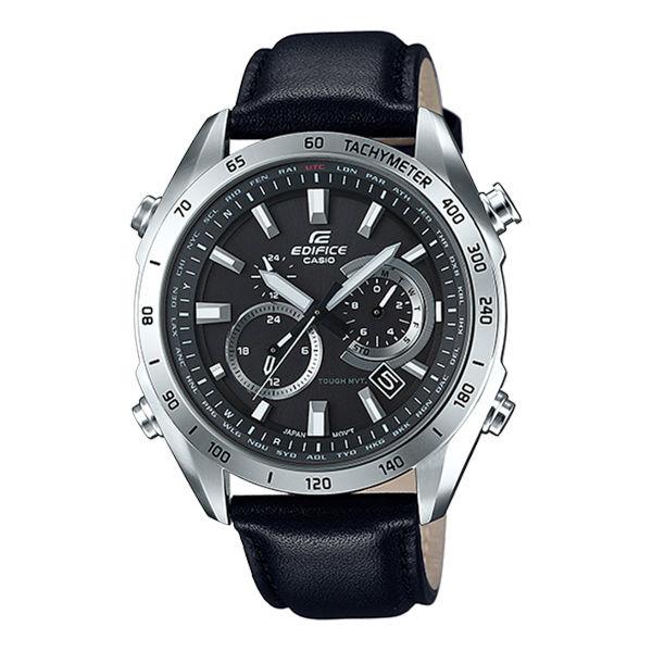 カシオ CASIO エディフィス EDIFICE メンズ 腕時計 EQW-T620L-1AJF 国内正規