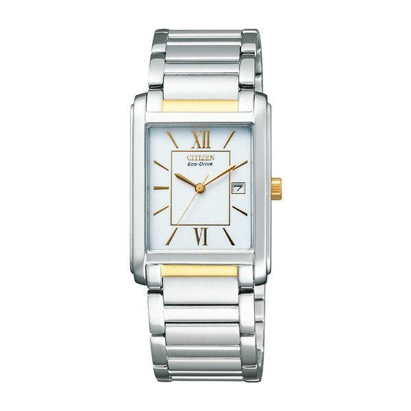 シチズン CITIZEN シチズンコレクション メンズ 腕時計 FRA59-2432 国内正規
