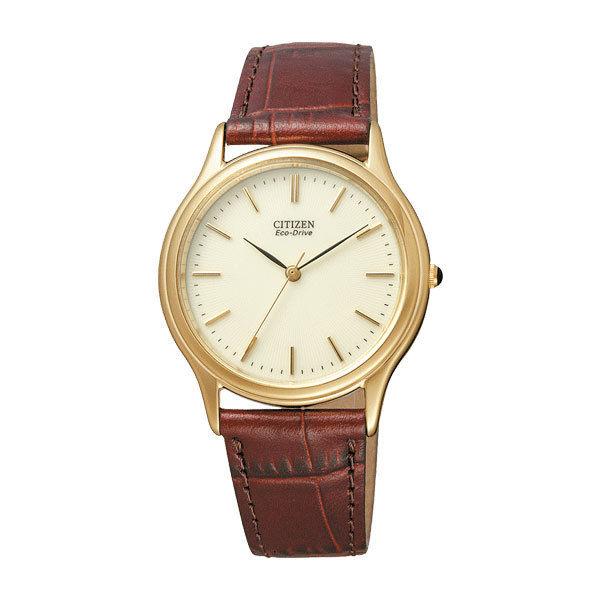 シチズン CITIZEN シチズンコレクション メンズ 腕時計 FRB59-2253 国内正規