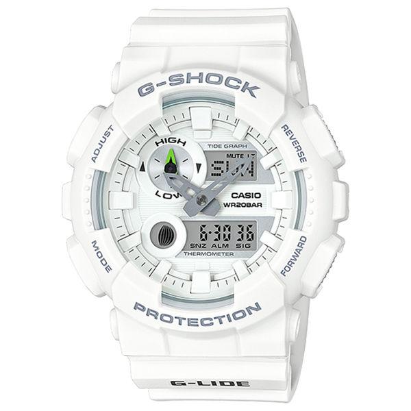 カシオ CASIO Gショック G-SHOCK メンズ 腕時計 GAX-100A-7AJF 国内正規