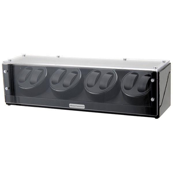 ロイヤル ハウゼン ワインダー ワインディングマシーン 8本巻き GC03-Q102BB