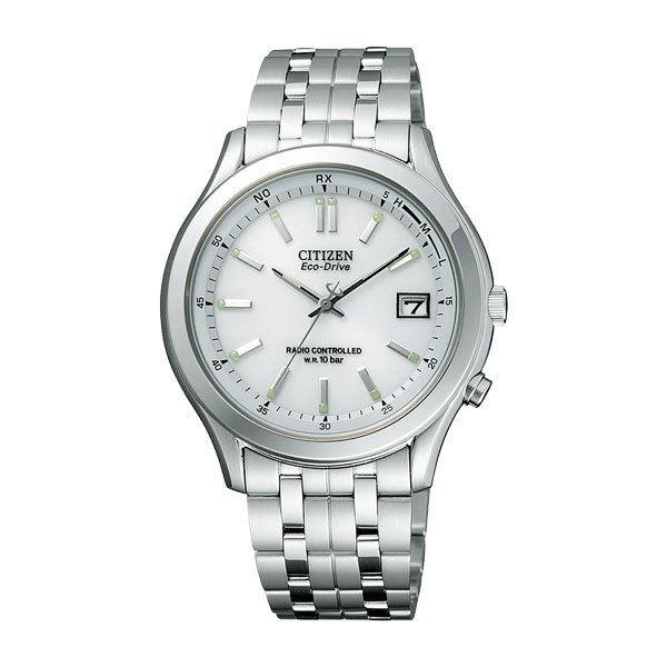 シチズン CITIZEN シチズンコレクション メンズ 腕時計 FRD59-2392 国内正規