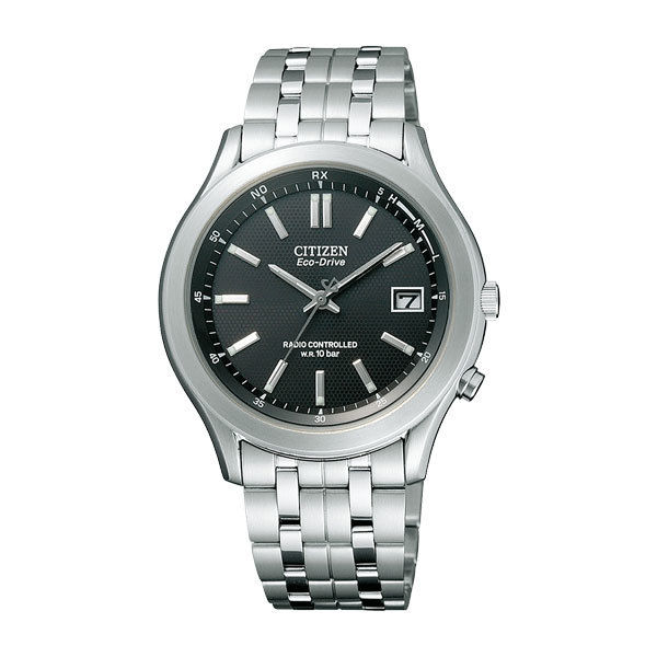 シチズン CITIZEN シチズンコレクション メンズ 腕時計 FRD59-2391 国内正規