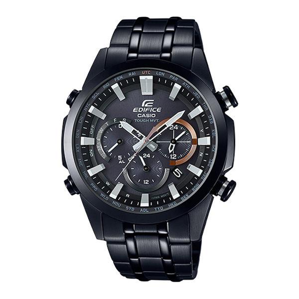 カシオ CASIO エディフィス EDIFICE メンズ 腕時計 EQW-T630JDC-1AJF 国内正規