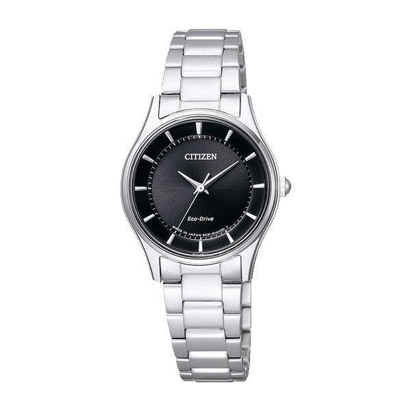 シチズン CITIZEN シチズンコレクション レディース 腕時計 EM0400-51E 国内正規