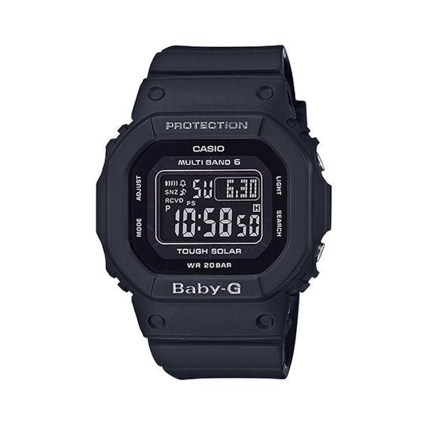 カシオ ベビーG BABY-G レディース 腕時計 BGD-5000MD-1JF 国内正規