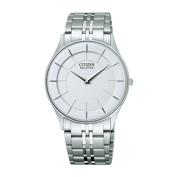 シチズン CITIZEN シチズンコレクション メンズ 腕時計 AR3010-65A 国内正規