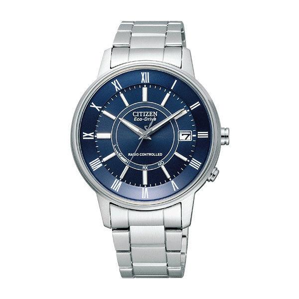 シチズン CITIZEN シチズンコレクション メンズ 腕時計 FRD59-2482 国内正規