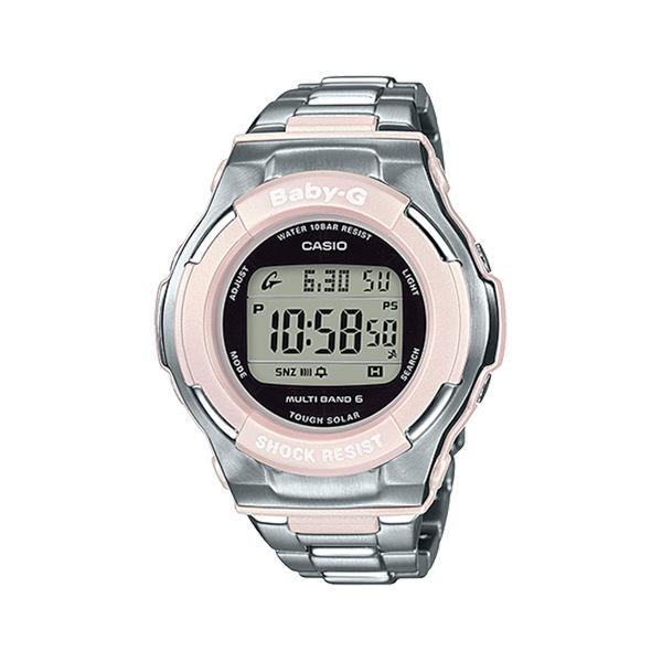 カシオ ベビーG BABY-G レディース 腕時計 BGD-1300D-4JF 国内正規