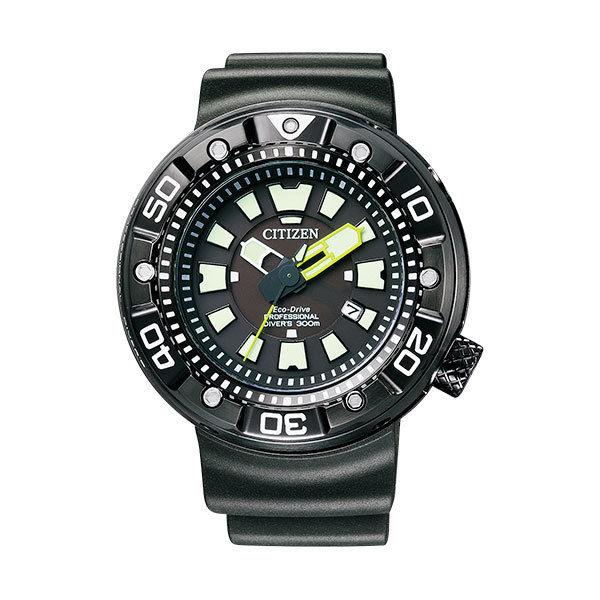 シチズン CITIZEN プロマスター メンズ 腕時計 BN0177-05E 国内正規