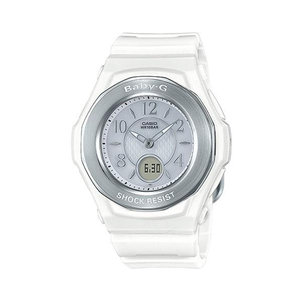 カシオ ベビーG BABY-G レディース 腕時計 BGA-1050-7BJF 国内正規
