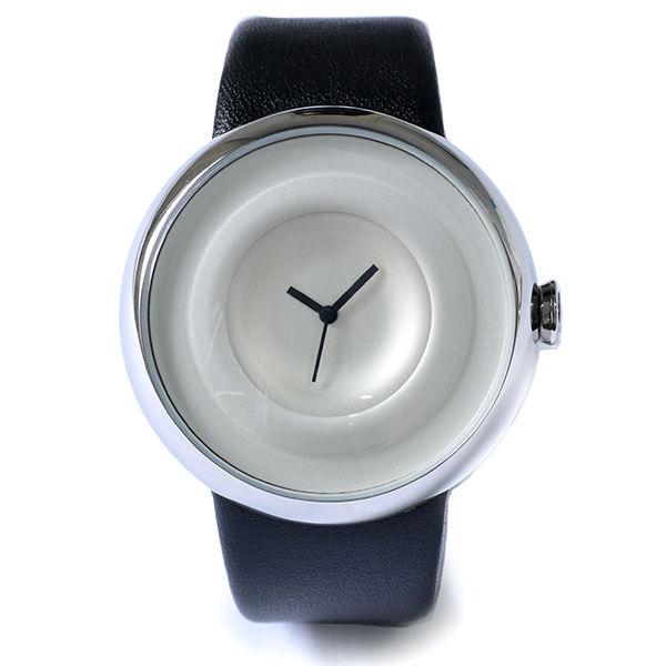 タックス TACS DROP メンズ 腕時計 TS1006A ホワイト×ブラック