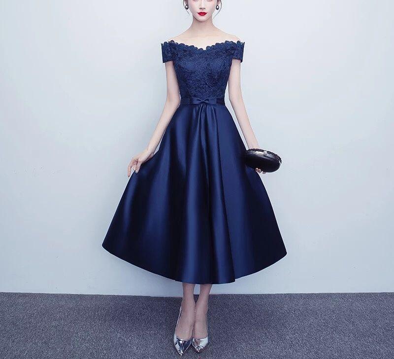 花柄 ドレス 結婚式 レース Aライン フレア ワンピース 大きいサイズ有