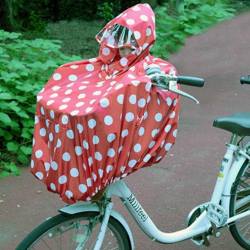 自転車の キッズ 自転車 おすすめ : 自転車 レインカバー 子供 の ...