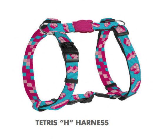 28247 TETRIS H-HARNESS L テトリス Hハーネス L