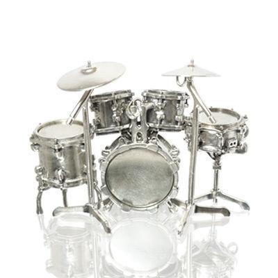 ペンダント ドラムセット DRUM(PTD-F)