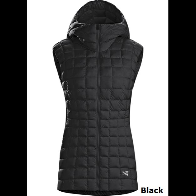 ARC'TERYX Narin Vest Womens