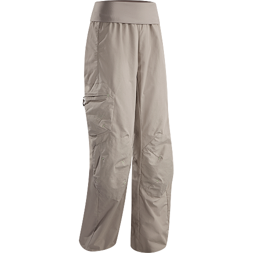 ARC'TERYX   Calyx  pants   Women's