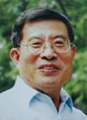 lin-jhen-yan