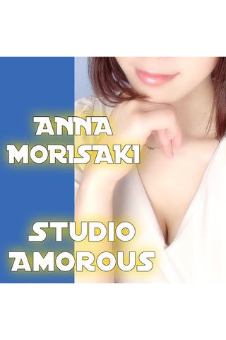 スタジオ アモラスの画像2