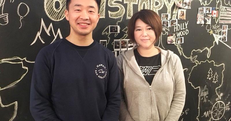 【セブ島留学後インタビュー】Snapmart代表/江藤美帆(えとみほ)さん