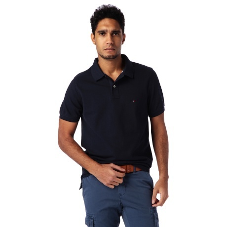 SLIM FIT POLO SLIM FIT