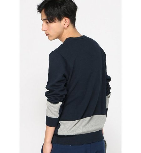 Carhartt WIP WATT SWEATER