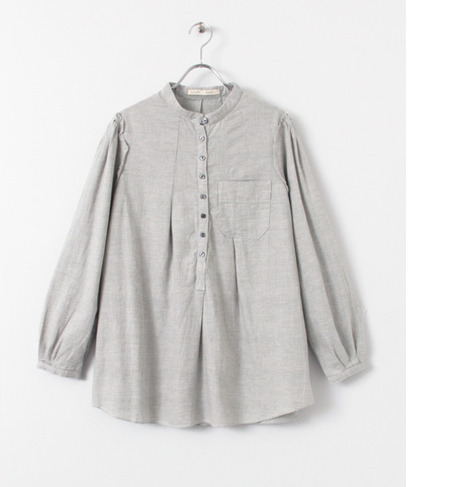 かぐれ NADELL ORGANIC COTTON ...