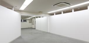 スタジオ ラフル大阪