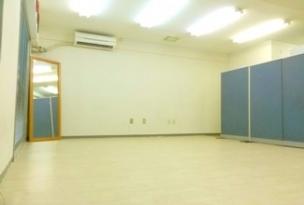 studio LECST