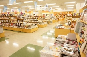 青山ブックセンター 本店(表参...