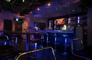 バンプ BUMP Club&DJ Bar&Party Space