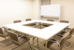 NATULUCK赤坂 3階小会議室