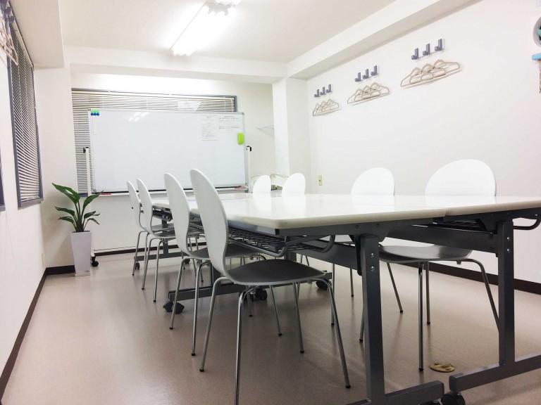カラメル渋谷新南口1号店