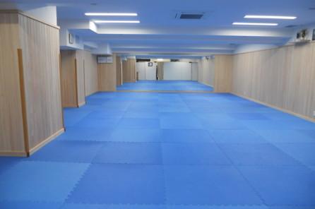 0a9329b273b3c レンタルスタジオ御所南 Aishinkan(丸太町駅から徒歩3分)|スペなび