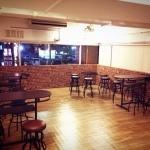 【六本木】アクセス良好。80人収容可能なオシャレスペースでパーティ。/ Printemps赤坂