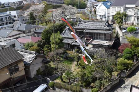 板橋 から 駅 駅 新宿 板橋→大宮間は380円、池袋に出て湘南新宿ラインでもOKですか?