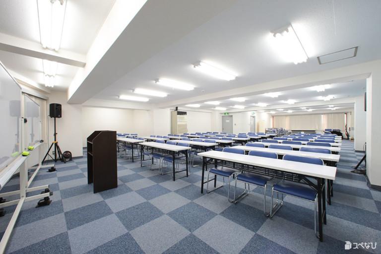 五反田貸し会議室