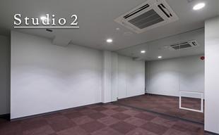 C-Lounge(Studio2)